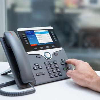 cisco-phone2