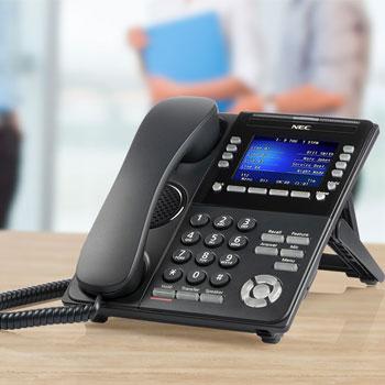 nec-phone