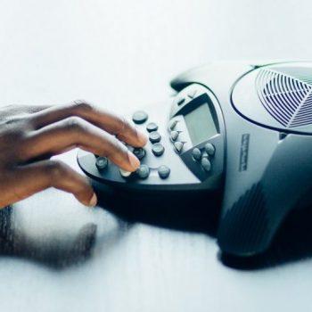 top-10-best-conference-phones-1072x536